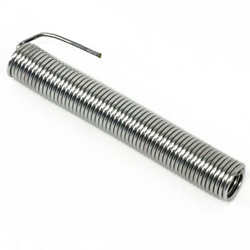 Stainless Steel Solder