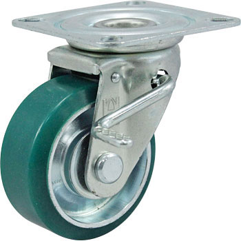 Swivel Caster, Bearing