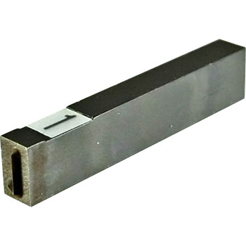 High Speed Steel Precision Combination Stamp Single Item Stamp