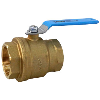 600 Type Check Valves Eco, Full Bore, Z-Series