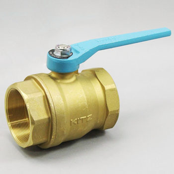 600 Type Check Valves Eco, Standard Bore, Zh Series