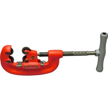 Strong Pipe Cutter