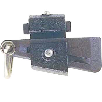 Electric Work Clamper