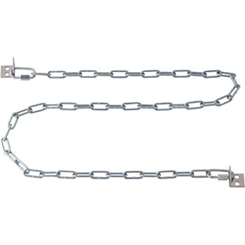 KNP Chains