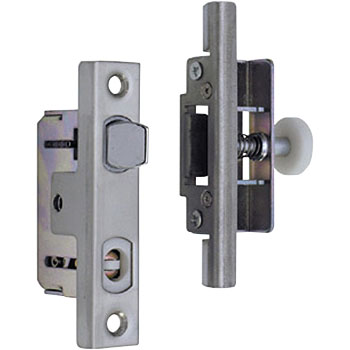 Clearance Locks