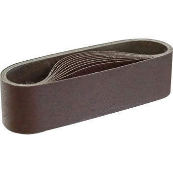 Resin Bond Cloth Belt 3M 363A Eyth