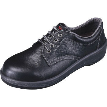 Safety Shoes 7511