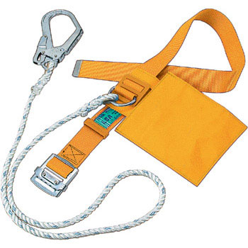 LSA Safety Belt