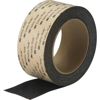 Safety Walk A Type Of Anti Slip Tape
