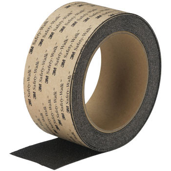 Safety Walk S-B Anti-Slip Tape