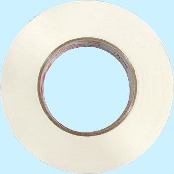 Strong Scotch Double-Sided Tape, For General Material,