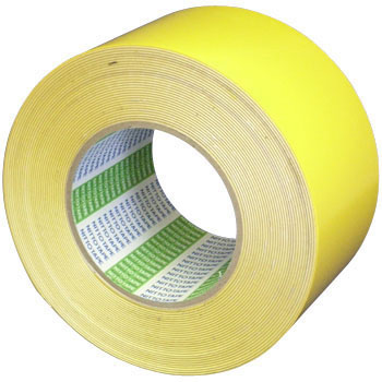 Rough-surface Line Tape