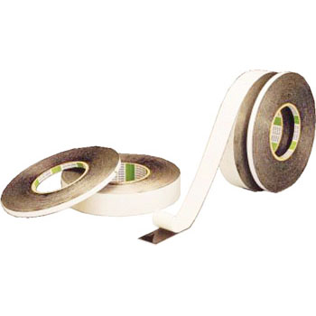 Nitto Waterproof Double Sided Tape 525