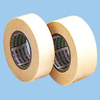 Masking Tape No.720 For Paint Application