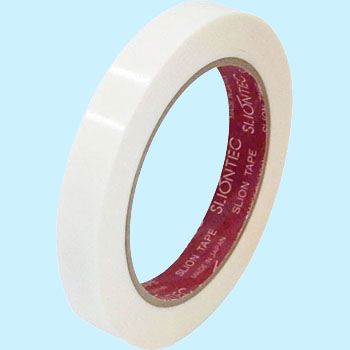 Surion Paper Double-Sided Pressure Sensitive Adhesive Tape 5460