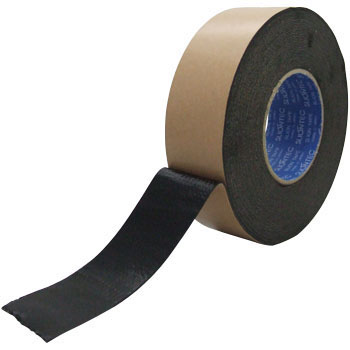 Slion Waterproof Double-sided Adhesive Tape 5931