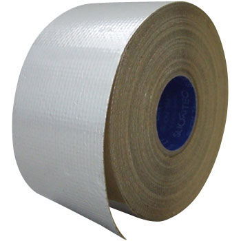 Sulion Aluminum Glass Cloth Tape 9810