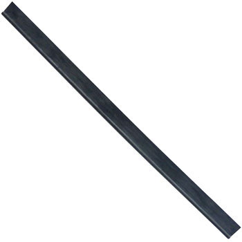 Pro Tech Glass Squeegee, Spare