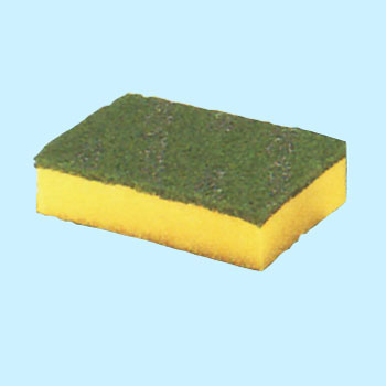 Scotch Bright Ace Sponge