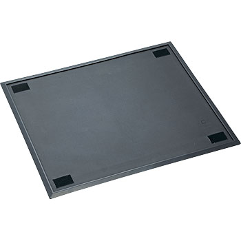 Rubber Mat Base