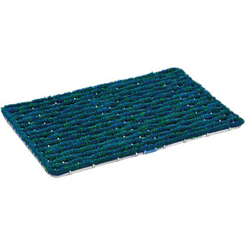 Clean Scraper Doormat