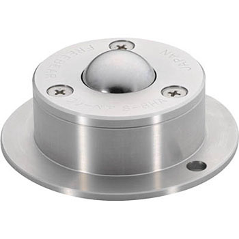 Free Bear Cutting Products (Upward) Flange Mounting/Heavy Load Support Type