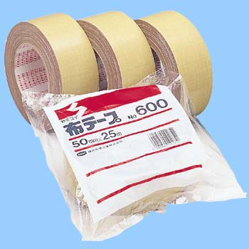 Fabric Tape No.600
