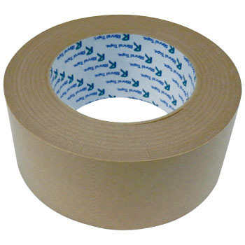 For Packing, New Craft Tape 200W