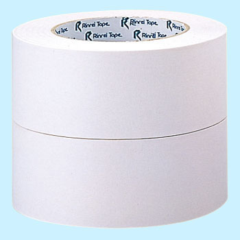 For Packing, New Craft Tape 280W