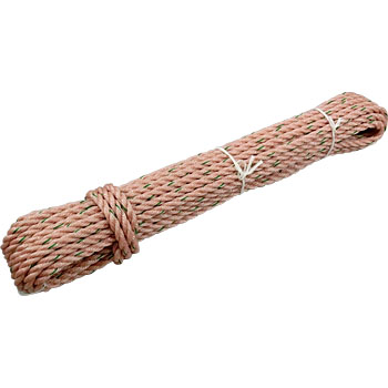 PP Truck Rope