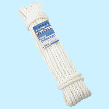 CremonaS Truck Rope