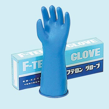 F-TELON Glove, Ladies