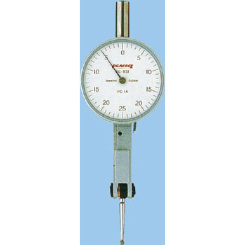 Lever Type Dial Indicator Pc, Change Lever Type Pc Series