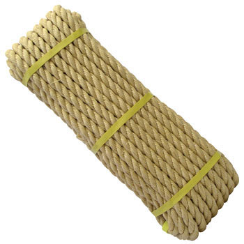 Track Rope