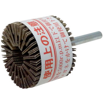 Connector wheel (diameter 40 x  width30 mm)