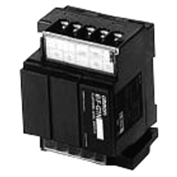 No Float Switch, Compact Type61 F-G  N
