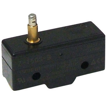 Z-15G  Push Button Type