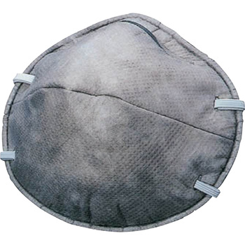 Dust Masks No.9913-DS1