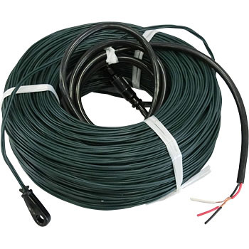 Agriculture Cable