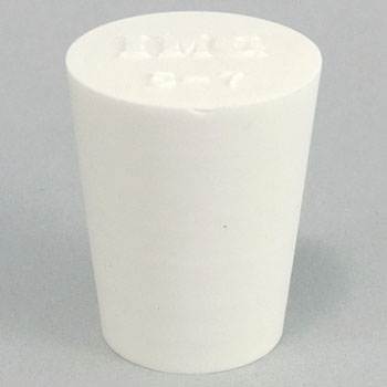 Silicone Tube Plugs