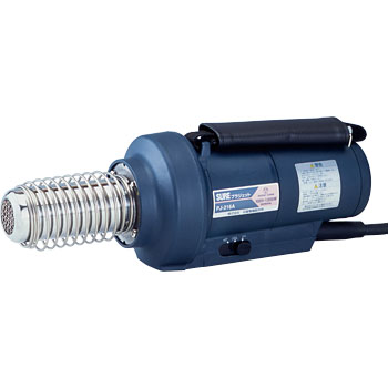 Heat Gun Plajet mini PJ-216A
