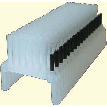 Hand and Nail Wash Brush US-1000N