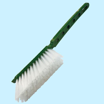 Container Tool Washing Brush