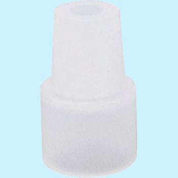 Silicon Stopper, Double Cap