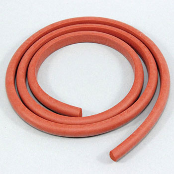 Silicone Sponge Strings