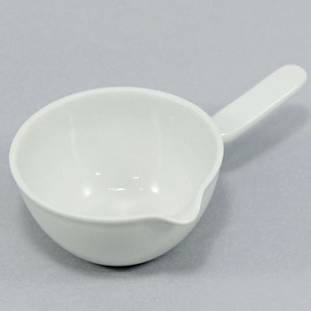 Casserole Common Handle mm Mark