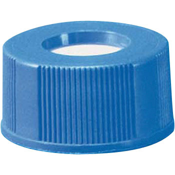 Plastic Screw Cap 09150838