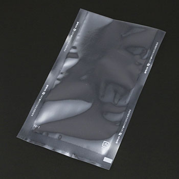 Magic Standard Vacuum Bags