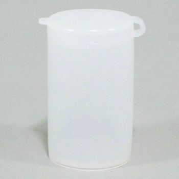 Sample Bottle