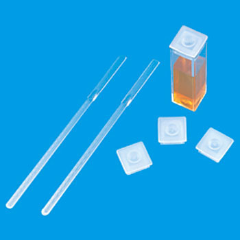 Disposable Stirring Rod Ps for Cell